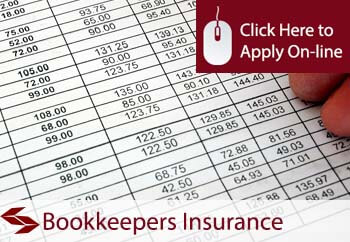 self employed bookkeepers liability insurance