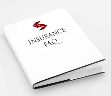 What is DIC and DIL Insurance