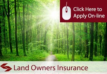 Land Owners Employers Liability Insurance