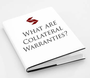 What Are Collateral Warranties Uk Insurance From Blackfriars Group