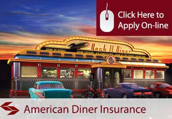 american-diner-insurance