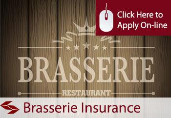 brasserie-insurance