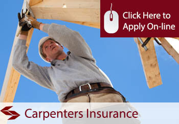 carpenters tradesman insurance