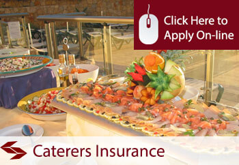 Licensed Caterers Employers Liability Insurance