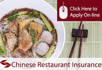 chinese-restaurant-insurance