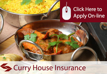 curry-house-insurance