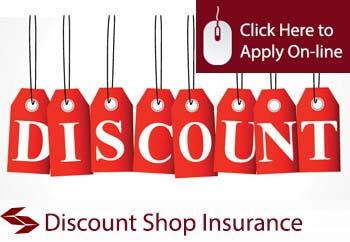 Discount Shop Insurance