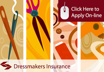 Dressmakers Employers Liability Insurance