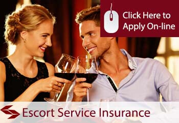 Escort Services Public Liability Insurance