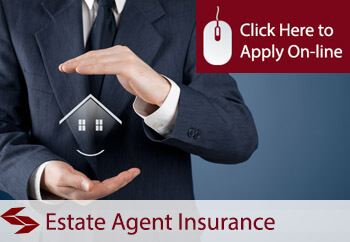 Estate Agents Professional Indemnity Insurance