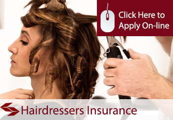 liability insurance for a self employed hairdresser