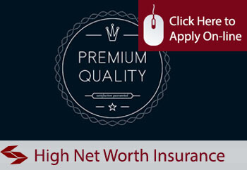 high-net-worth-insurance