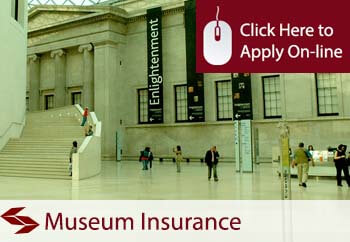 Museums Insurance