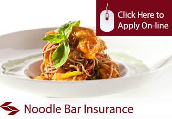 noodle-bar-insurance