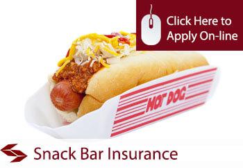 snack-bar-insurance