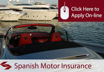 spanish-motor-insurance