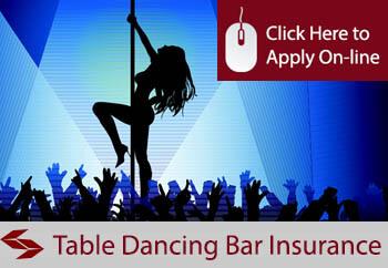 table-dancing-bar-insurance
