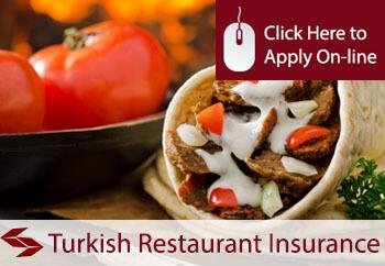 turkish-restaurant-insurance
