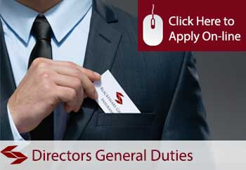directors duties essay companies act 2006 Whether the directors' duties in australian law allow directors to act in the  interests of  this review ultimately led to the introduction of the companies act  2006  as section 172 of the companies act to do so, parts 2 and 3 of this  essay will.