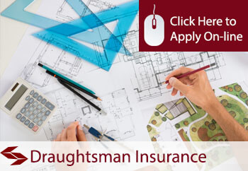 Draughtsmen Professional Indemnity Insurance