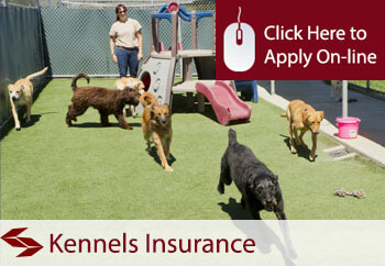Kennel Owners Employers Liability Insurance