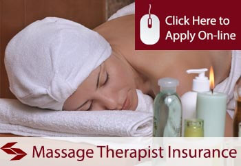 massage therapists insurance