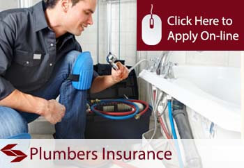Plumbers Public Liability Insurance