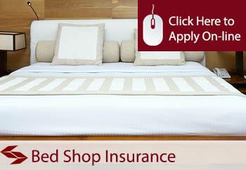 Bed Shop Insurance