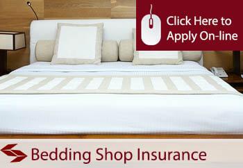 Bedding Shop Insurance
