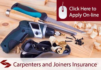 Carpenters And Joiners Employers Liability Insurance