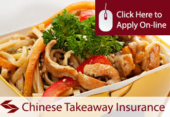 chinese-takeaway-insurance