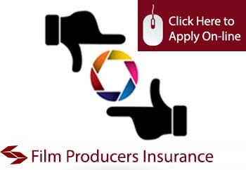 Film Producers Liability Insurance