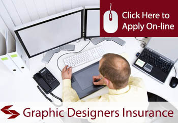 Graphic Designers Liability Insurance