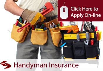 Handyman Employers Liability Insurance
