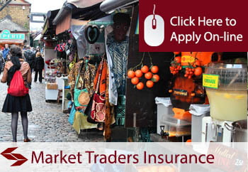 Market Traders Employers Liability Insurance