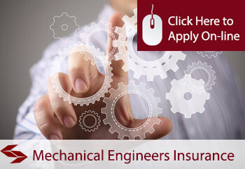 Mechanical Engineers Liability Insurance