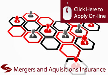 Mergers And Acquisitions Consultants Public Liability Insurance