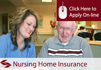 nursing homes commercial combined insurance