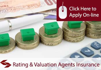 Rating And Valuation Agents Employers Liability Insurance