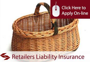 Retailers Public Liability Insurance