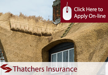 Thatchers Employers Liability Insurance