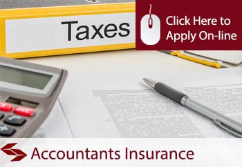 self employed accountants liability insurance