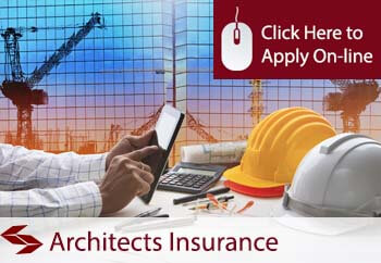 architects professional indemnity insurance