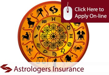 Astrologers Liability Insurance