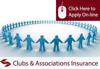 Clubs And Associations Employers Liability Insurance
