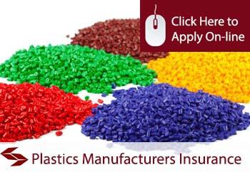 plastics-manufacturers-insurance.jpg