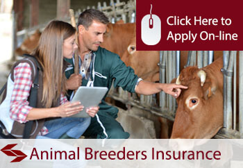 Animal Breeders Liability Insurance