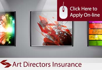 Art Directors Employers Liability Insurance