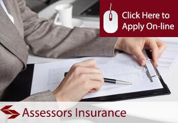 Assessors Employers Liability Insurance