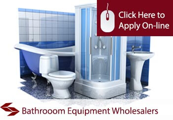 bathroom equipment wholesalers insurance